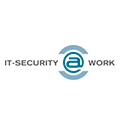 IT-Security @ work
