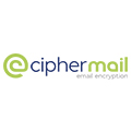 CipherMail