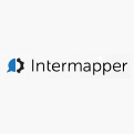 InternMapper