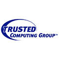 Trusted Computing Group