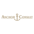 anchor consult121x121.png