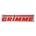 grimme121x121.png