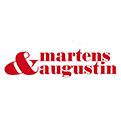 martens augustin121x121.png