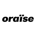 oraise121x121.png