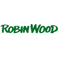 robin wood121x121.png