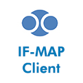 IF-MAP Client